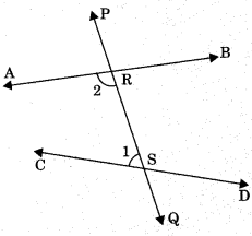 Introduction to Euclid's Geometry Class 9 Notes Maths Chapter 3 .4