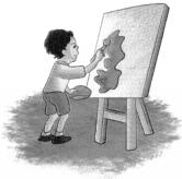 Prefix and Suffix for Class 4 CBSE Format, Topics, Examples, Samples 1