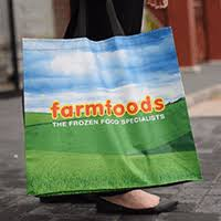 farmfoods application