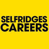 selfridges application