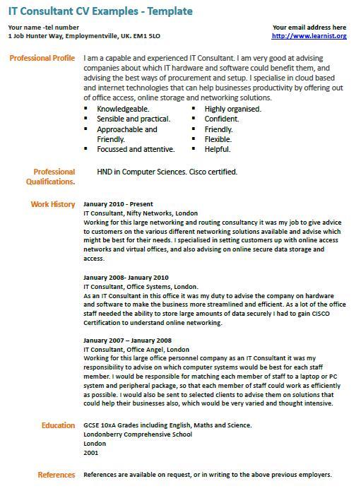 key skills on resumes