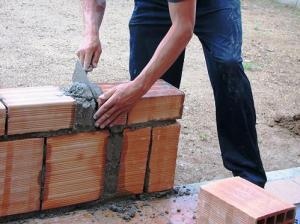 how to become a builder