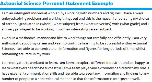Team Player Statement Resume