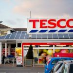 Tesco are to create 85 jobs in, Swords, Dublin