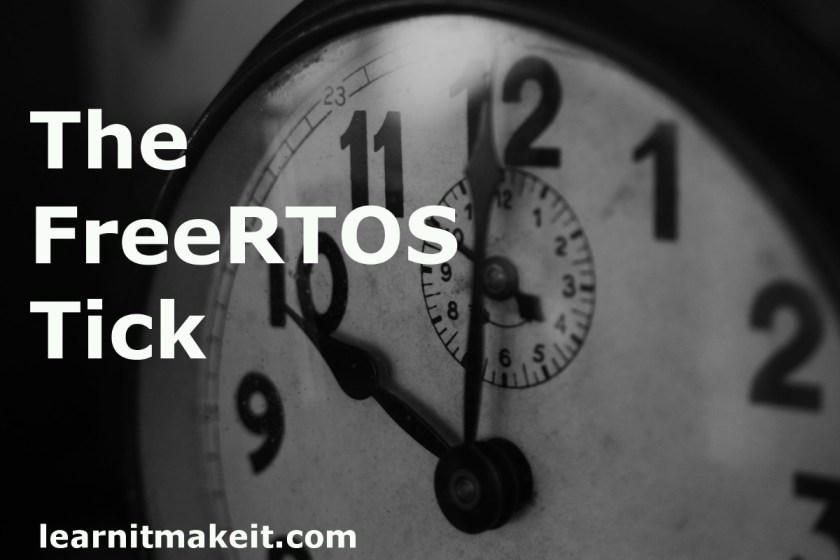 FreeRTOS_tick_square
