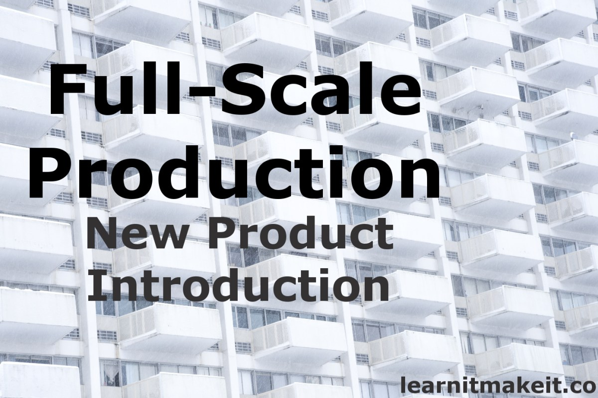 npi-product-full-scale-production-square