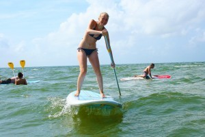 standup_paddling_maasvlakte
