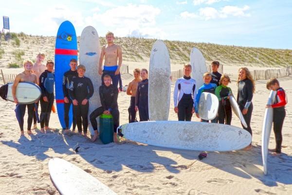 kids-surf2