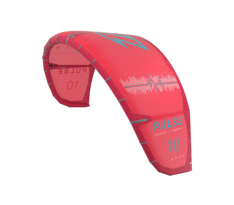 North Kiteboarding 2020 Pulse