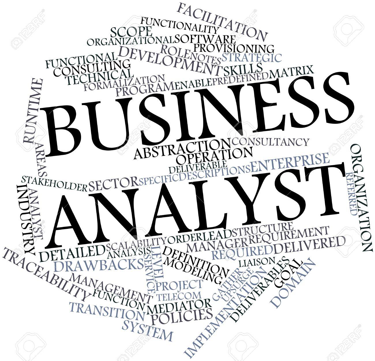 Business Analyst Training