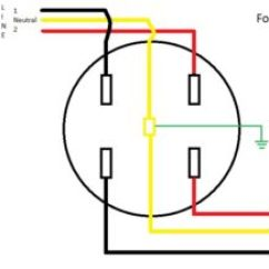Ge Kilowatt Hour Meter Wiring Diagram 4 Pin Connector Form 2s Solid Datanet Co Learn Metering