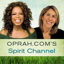 Oprah's Spiritual Channel