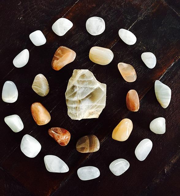 crystal healing reiki philadelphia