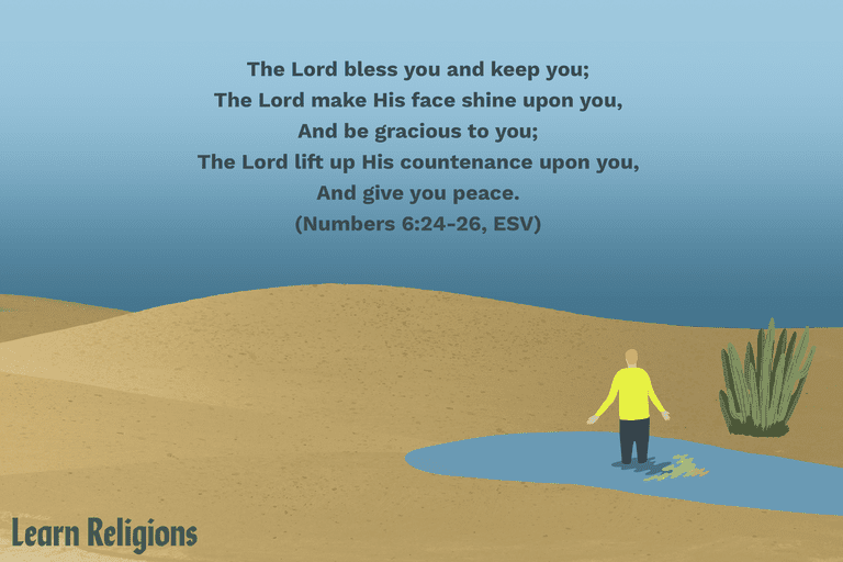 13 thank you bible