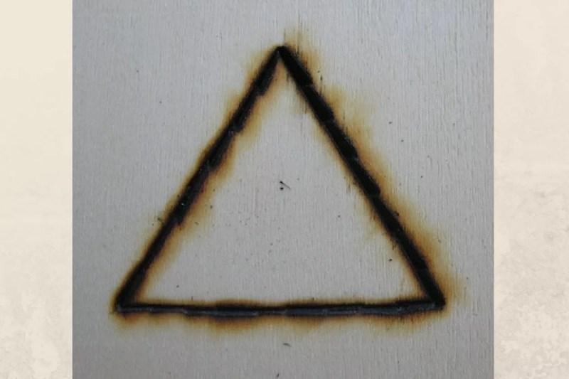 FireSymbol
