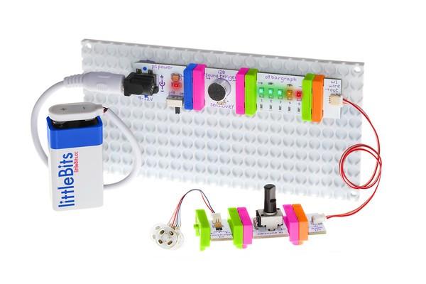 STEM Circuits Kits