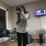 IMG 6892 e1511141753645 - Why did we choose emerging immersive technology for learning?