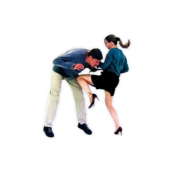 self-defense,self defense for women,women,woman,self defense,women self defense,womens self defense,self defense techniques for women,selfdefense,defense,self defense techniques,women's self defense,self defense women,self-defense law,self defense women class,self defense women videos,self-defense methods,self-defense courses,basic self-defense,woman self defense,self-defence,self-defense skills,self-defense techniques