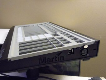 Martin M TouchHow Do I Begin With Martin M PC    Learn Stage Lighting  com. Martin Lighting Software Free. Home Design Ideas