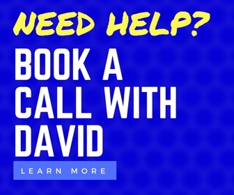 Book a Call with David!