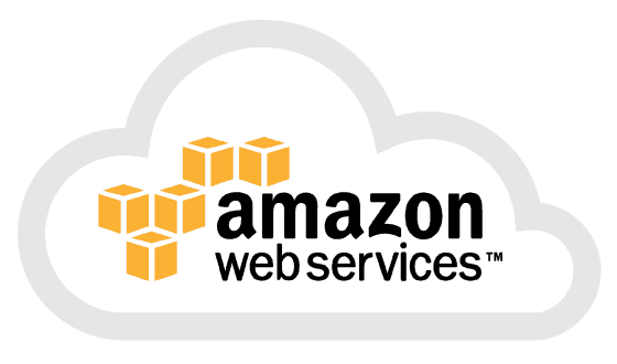 Normal AWS SQS Queues and FIFO queues.