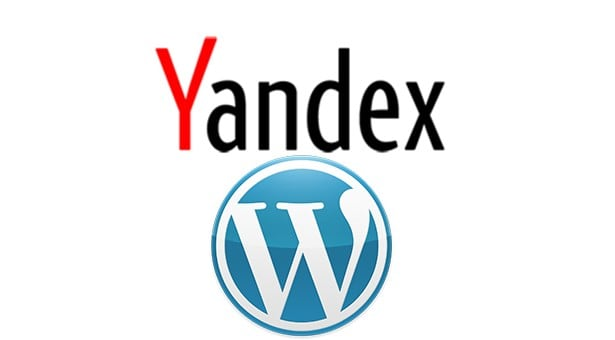 Setting up blog with WordPress and Nginx: Step 3- Setting up DNS Mapping and SMTP Using Yandex