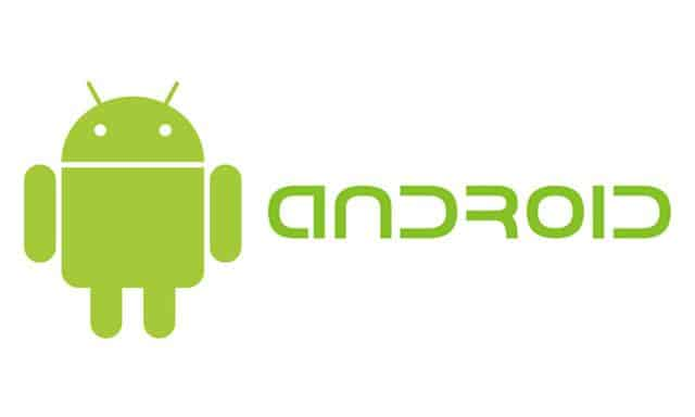 5 tricks to make your android work faster without rooting the device.