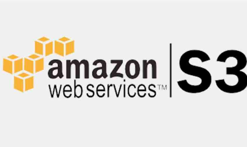 How to maintain consistency while uploading to AWS S3