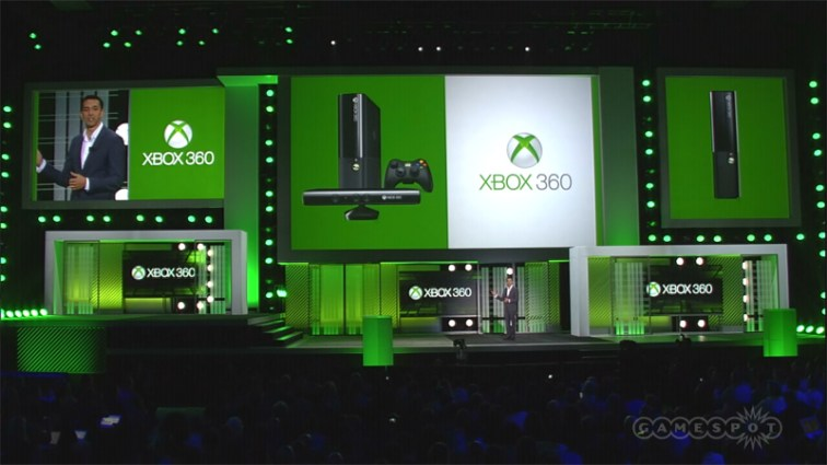 e3-2013-microsoft-press-conference-2
