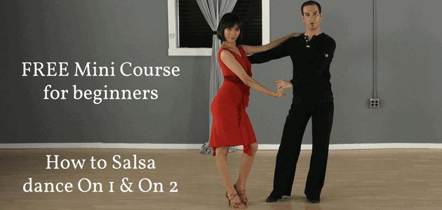Tango Dance Step Diagram Multiple Dancers Argentinian Tango