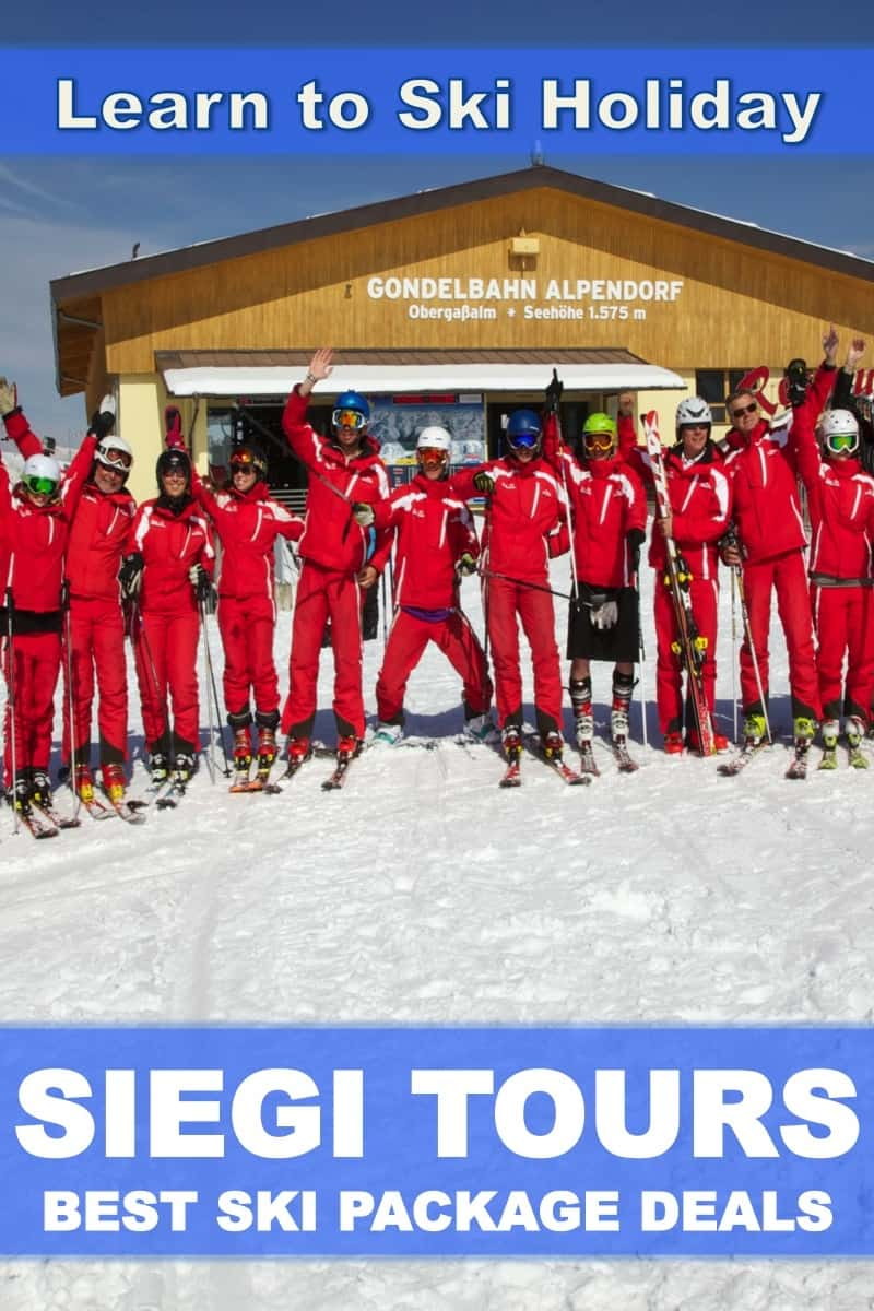 learn-to-ski-holiday