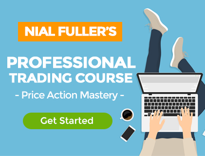 Nial Fuller Professional Trading Course