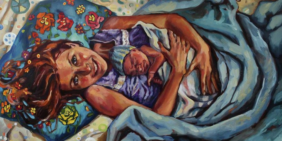 doulas and midwives