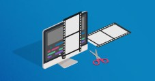 Video Editing Basics for eLearning - LearnUpon