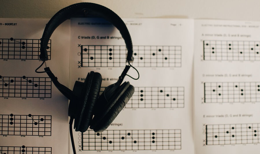 free of charge royalty free music