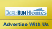 Homes for lease