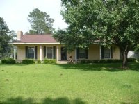 Pineville Rent to Own Home Available Ad 1696