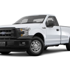 Ford F150 A Plan Lease Pioneer Wiring Harness Diagram 2018 F 150 Regular Automatic Awd In Canada