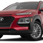 2019 Best Small Suv In Canada You Have Good Options Leasecosts Canada