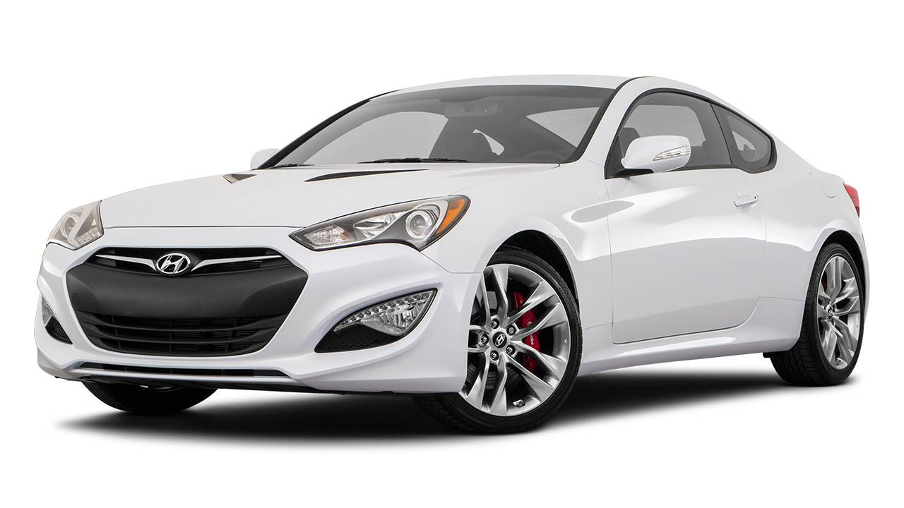 small resolution of 2016 hyundai genesis coupe 3 8 r spec manual 2wd