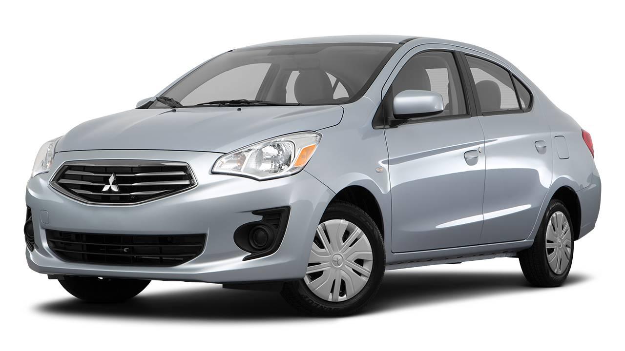 Car Insurance 4 Months