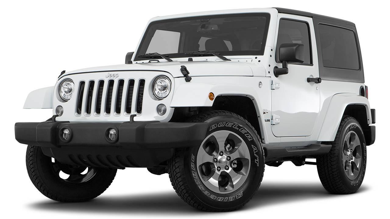 jeep canada 2018 jeep wrangler sport [ 1280 x 720 Pixel ]