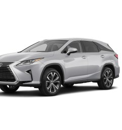 lexus lease takeover in calgary ab 2018 lexus rx350 fsport 3 automatic awd id 4352 leasecosts canada [ 1280 x 960 Pixel ]