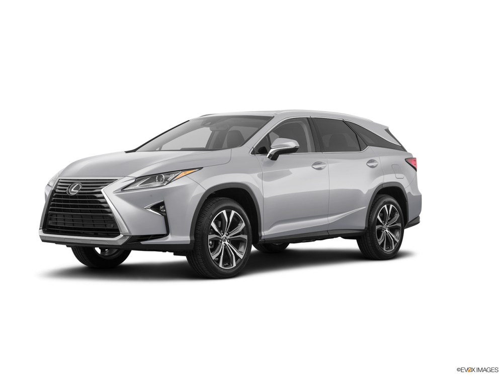 medium resolution of lexus lease takeover in calgary ab 2018 lexus rx350 fsport 3 automatic awd id 4352 leasecosts canada