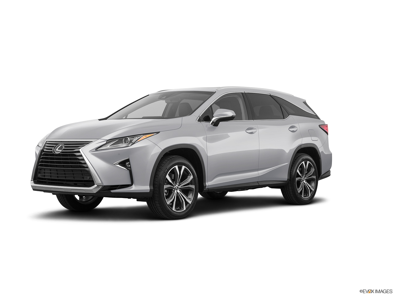 hight resolution of lexus lease takeover in calgary ab 2018 lexus rx350 fsport 3 automatic awd id 4352 leasecosts canada