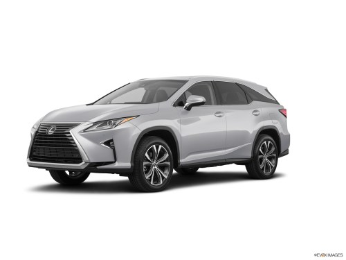 small resolution of lexus lease takeover in calgary ab 2018 lexus rx350 fsport 3 automatic awd id 4352 leasecosts canada