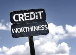 bad credit equipment leasing