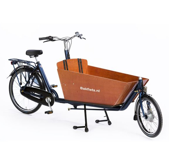 Bakfiets.nl-CargoBike-Classic-Long-1