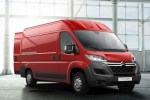 Citroen Relay 35 L3 H2 Van 130ps Enterprise