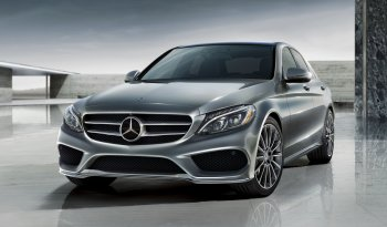 Leasetechs good credit bad credit no credit best for Mercedes benz lease with bad credit